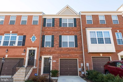 11345 Sandestin Place, White Plains, MD 20695 - MLS#: 1000365066