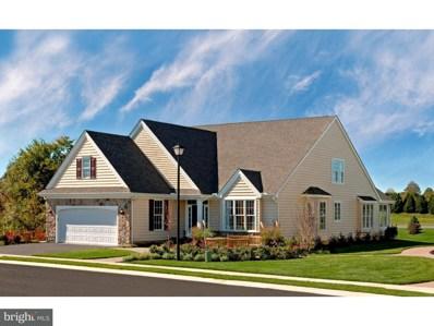 05B E Clarendon Drive, Smyrna, DE 19977 - MLS#: 1000365077