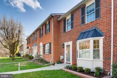 20 Powderock Place, Baltimore, MD 21236 - MLS#: 1000365160