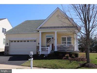 158 Reynolds Lane, West Grove, PA 19390 - MLS#: 1000365162