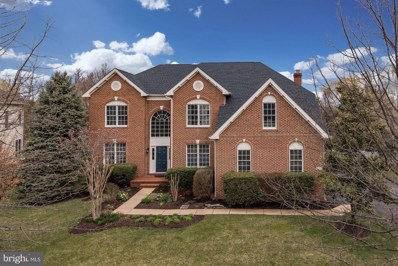 19920 Interlachen Circle, Ashburn, VA 20147 - MLS#: 1000365196
