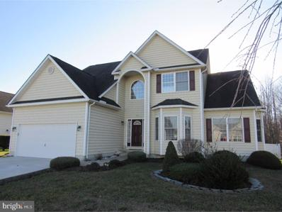 106 Maple Glen Drive, Dover, DE 19901 - MLS#: 1000365361