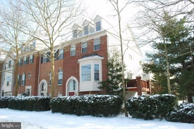 4070 Fountainside Lane, Fairfax, VA 22030 - MLS#: 1000365466
