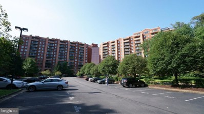 2230 George C Marshall Drive UNIT 1015, Falls Church, VA 22043 - MLS#: 1000365492