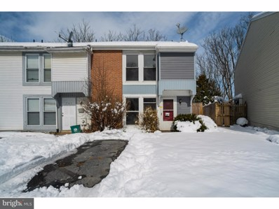 739 Summit Chase Drive, Reading, PA 19611 - MLS#: 1000365534