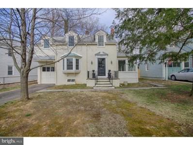 205 White Horse Pike, Collingswood, NJ 08108 - MLS#: 1000365842