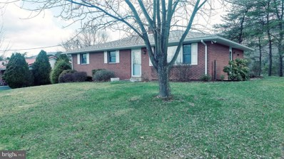 117 Knobley Estates Drive, Ridgeley, WV 26753 - #: 1000365942