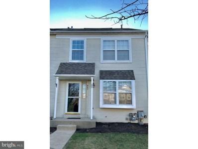 643 Longwood Road, Collegeville, PA 19426 - MLS#: 1000365970