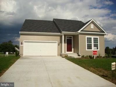 62 Olde Field Drive, Magnolia, DE 19962 - MLS#: 1000366077
