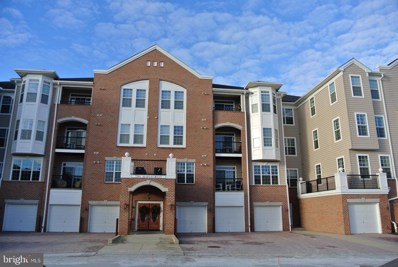7305 Maplecrest Road UNIT 204, Elkridge, MD 21075 - MLS#: 1000366128