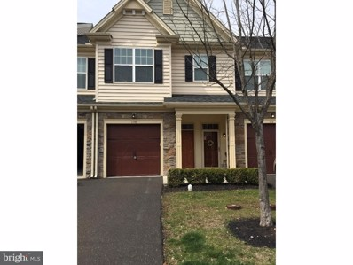 179 Serenity Court, East Norriton, PA 19401 - #: 1000366196