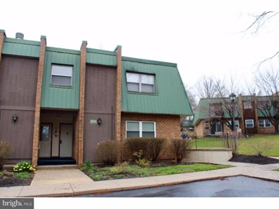 403 Meadowview Lane, Mont Clare, PA 19453 - MLS#: 1000366356