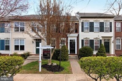 21562 Harvest Green Terrace, Broadlands, VA 20148 - MLS#: 1000366362