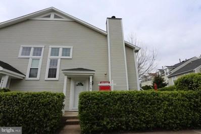 6012 Havener House Way, Centreville, VA 20120 - MLS#: 1000366426
