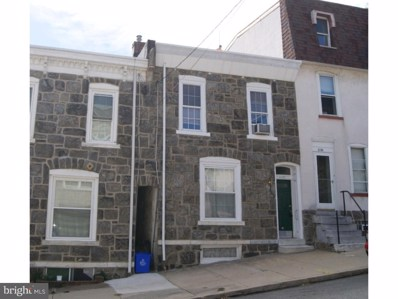 4132 Terrace Street, Philadelphia, PA 19128 - MLS#: 1000366640