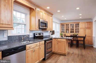 12205 Corbridge Court, North Potomac, MD 20878 - MLS#: 1000366926