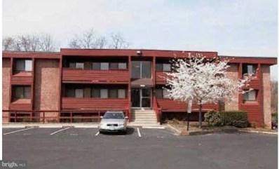 1529 George Mason Drive UNIT 2, Arlington, VA 22204 - MLS#: 1000367208