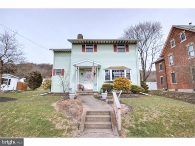 3069 Springtown Road, Springtown, PA 18081 - MLS#: 1000367466