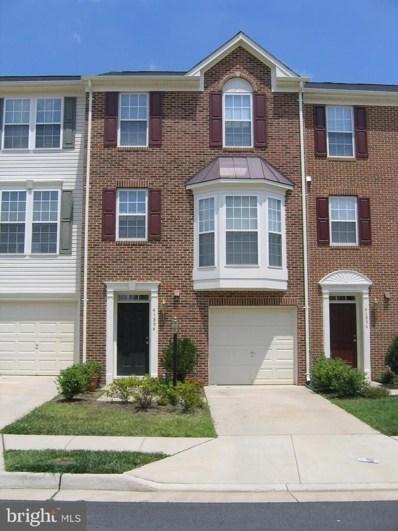 41894 Restful Terrace, Aldie, VA 20105 - MLS#: 1000367626