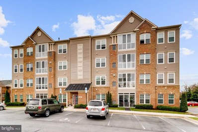 8460 Ice Crystal Drive UNIT M, Laurel, MD 20723 - MLS#: 1000367766