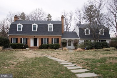 1303 Ballantrae Court, Mclean, VA 22101 - MLS#: 1000367802