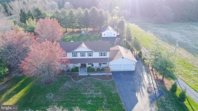 3172 Soper Road, Huntingtown, MD 20639 - MLS#: 1000367912