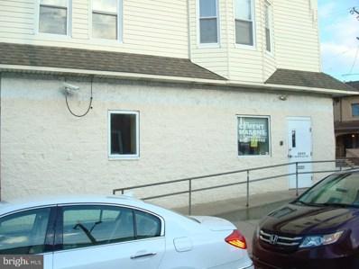 2315 S 22ND Street, Philadelphia, PA 19145 - MLS#: 1000367932