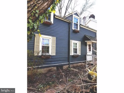 11 Wilburtha Road, Ewing, NJ 08628 - MLS#: 1000367964
