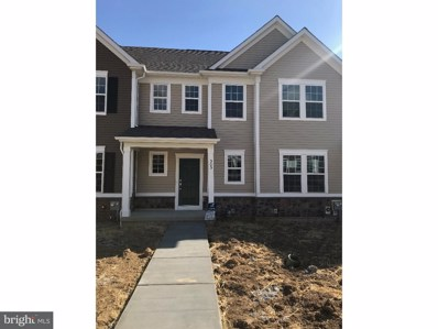 303 Sun Valley Court UNIT 139, Chester Springs, PA 19425 - MLS#: 1000368060