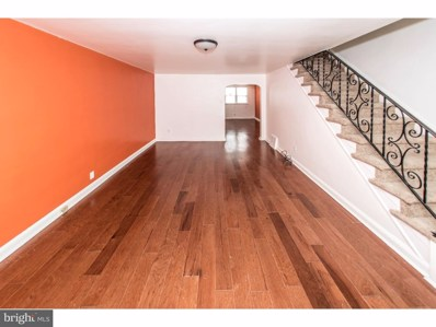 1850 N 77TH Street, Philadelphia, PA 19151 - MLS#: 1000368108