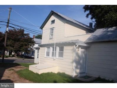12 S Main Street, Magnolia, DE 19962 - MLS#: 1000368233
