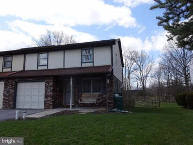 14881 Sherwood Drive, Greencastle, PA 17225 - MLS#: 1000368238