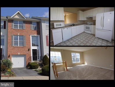 144 Harpers Way, Frederick, MD 21702 - MLS#: 1000368326