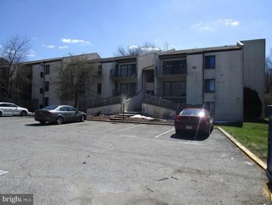 10101 Prince Place UNIT 304-5B, Upper Marlboro, MD 20774 - MLS#: 1000368536