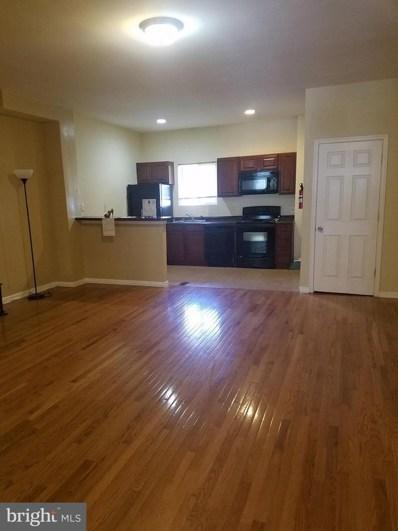 2314 Whittier Avenue UNIT 1, Baltimore, MD 21217 - MLS#: 1000368610