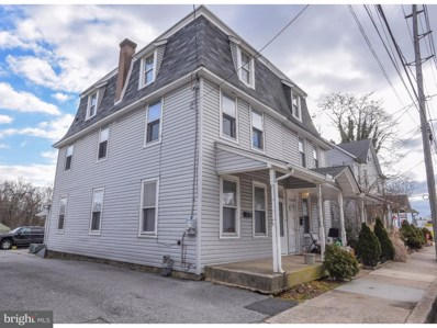 310 Main Street, Wilmington, DE 19804 - MLS#: 1000368620