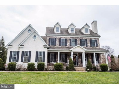 206 Bohemia Church Road, Warwick, MD 21912 - MLS#: 1000368638