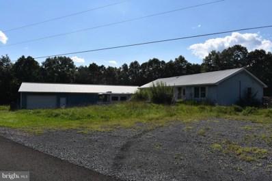408 Bitternut Lane, Harrisonville, PA 17228 - MLS#: 1000368888