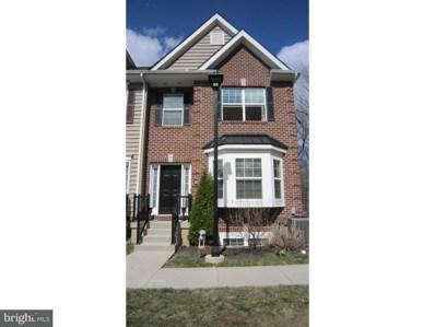 3752 William Daves Road UNIT 10, Doylestown, PA 18902 - MLS#: 1000368892
