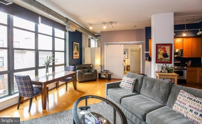 2020 12TH Street NW UNIT 305, Washington, DC 20009 - MLS#: 1000368912