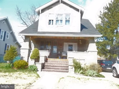 3004 Northway Drive, Baltimore, MD 21234 - MLS#: 1000368970