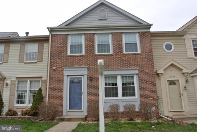 8732 Silver Hall Road, Perry Hall, MD 21128 - MLS#: 1000369214