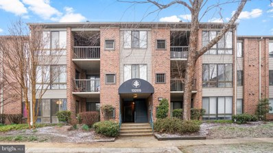 13205 Chalet Place UNIT 6, Germantown, MD 20874 - MLS#: 1000369344