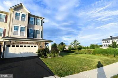 41904 Diabase Square, Aldie, VA 20105 - MLS#: 1000369350