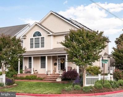 131 Granville Avenue, Annapolis, MD 21401 - MLS#: 1000369418