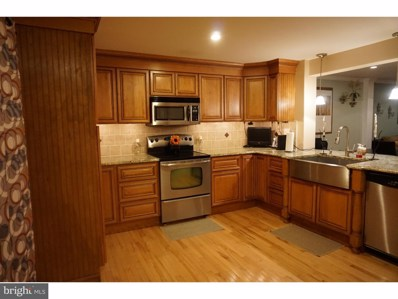 424 Maple Street, Parkesburg, PA 19365 - MLS#: 1000369470