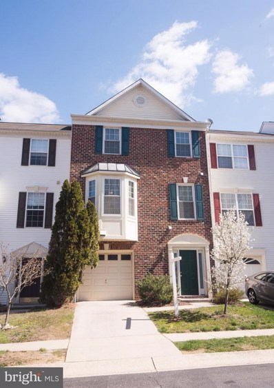 2755 Summers Ridge Drive, Odenton, MD 21113 - MLS#: 1000369488