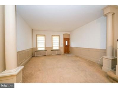 438 Leverington Avenue, Philadelphia, PA 19128 - MLS#: 1000369590