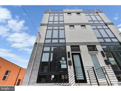 1320 S Dorrance Street, Philadelphia, PA 19146 - MLS#: 1000369702