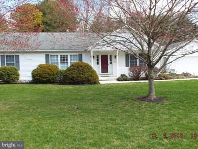 57 Beechwood Drive, Fairfield, PA 17320 - MLS#: 1000369720